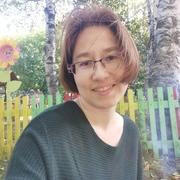 Наталья 39 Комсомольск-на-Амуре