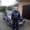 Роман, 41, г.Бологое