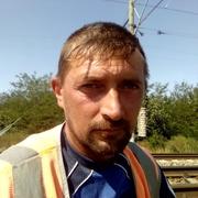 Сергей 37 Тимашевск