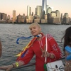 Valentina 175см, 62, г.Нью-Йорк