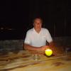 Dragan, 55, г.Будва