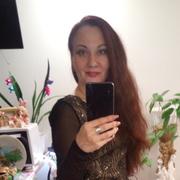 Наталья 47 Сочи