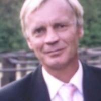 евгений, 61 год, Дева, Пенза