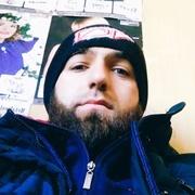 Руслан 30 Хабаровск