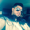 Aysar, 27, г.Багдад