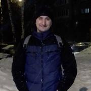 Николай 37 Долгопрудный