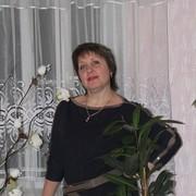 Марина 53 Каменоломни
