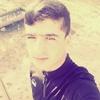 Ibrohim, 17, г.Куляб