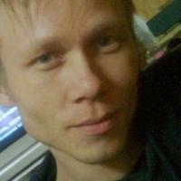 Nevajno, 36 лет, Телец, Ташкент