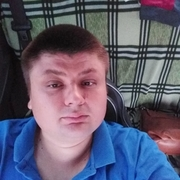 Женя 31 Киев