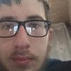 Андрій, 20, г.Люблин