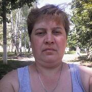 марина 34 Нижнекамск