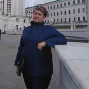Виктория 49 Новороссийск