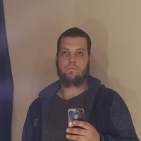 Олег, 28 лет, Скорпион, Бутурлиновка