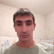 Муким 35 Красноярск