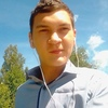 Андрей, 19, г.Гусев