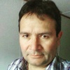 Abel, 57, г.Антофагаста