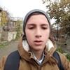 Денис, 24, г.Ехегнадзор