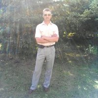 Михаил, 51 год, Скорпион, Чаплыгин