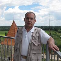 Егоров Борис, 67 лет, Дева, Москва