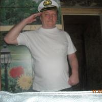 Михаил, 53 года, Рыбы, Обнинск