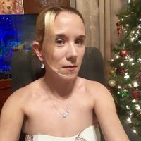 deanna herrin, 33 года, Козерог, Франклин