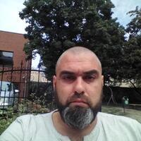 Артур Талибанов, 37 лет, Лев, Widzew