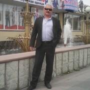 Николай 60 Абакан