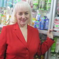 вера, 63 года, Рак, Николаев