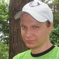 Александр, 31 год, Близнецы, Санкт-Петербург