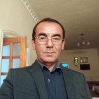 Коля, 54 года, Рыбы, Тольятти