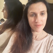 Елена 41 Киев