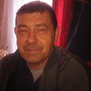 Валерий 61 Мостовской