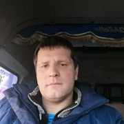 Денис 34 Нижний Новгород