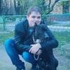 ГЛЕБ, 25, г.Ждановка