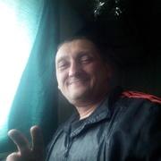 Денчик 45 Нижний Новгород
