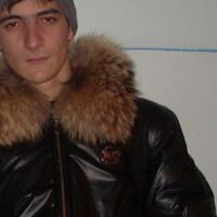 Аскер 007, 28 лет, Телец, Ставрополь