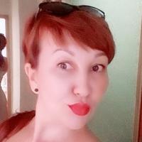Лилия, 42 года, Рак, Ульяновск