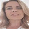 Marina, 42, г.Гомель