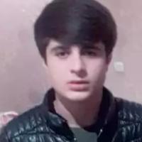 Самир, 21 год, Стрелец, Самара