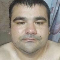 Али, 37 лет, Скорпион, Подольск