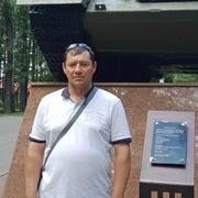 Евгений 47 Воркута