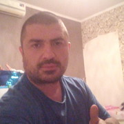 Абдурахман Керимов 30 Краснодар
