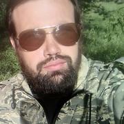 Андрей 40 Ульяновск