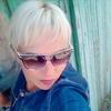 Наташа, 39, г.Шилка