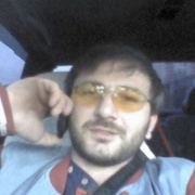 Джигит 35 Краснодар