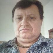 Вячеслав 56 Хабаровск
