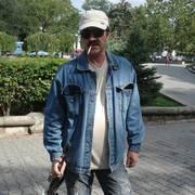 Дмитрий 59 Севастополь