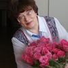 Оксана, 48