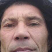 SIZDIM, 55